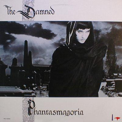 Phantasmagoria_hi